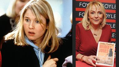 Bridget Jones sequel in jeopardy