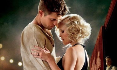 In review: Water For Elephants