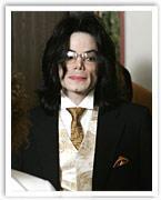 Michael Jackson's Neverland gone bad