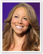 Mariah's brave new world