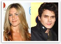 Jennifer Aniston blacklists Pink