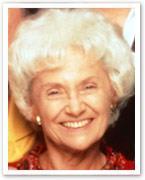 Golden Girl Estelle dies at 84