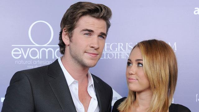 Miley Cyrus: 'I'll give our marriage 130 percent'