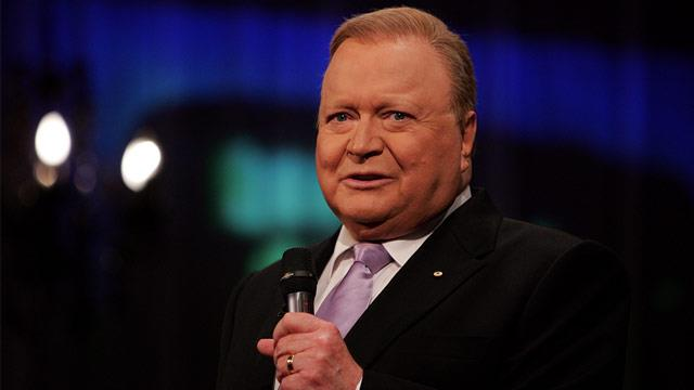 Bert Newton to undergo lifesaving surgery