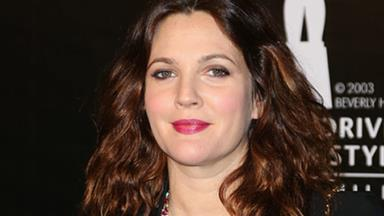 Drew Barrymore: I will tell my daughter about my past