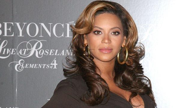 Beyonce' miscarriage: 'It was the saddest thing'