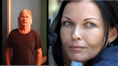 John Jarratt sings to bring Schapelle Corby home
