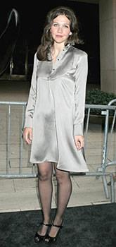 Get Maggie Gyllenhaal's look for a fraction of the price...