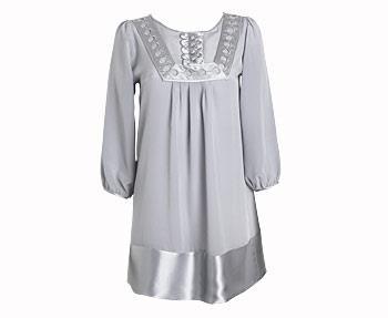 Wish dress, $110