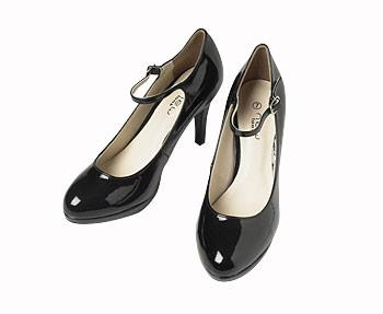 Payless heels, $49.95