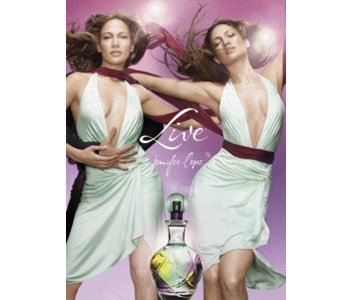 """J Lo's new fragrance Live carries notes of orange and pineapple together with delicious caramel and vanilla. J Lo claims that her new scent will """"reveal the core of her inner being."""" Certainly a different marketing spin.  [Buy Live by J Lo now on ninemsn Shopping](http://shopping.ninemsn.com.au/results/shp/?text=j+lo+live,scId=1,bCatId=39)"""