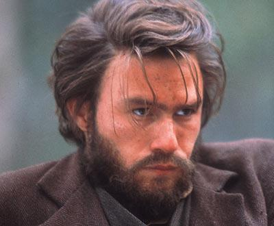 But Heath still called Australia home, returning to play Aussie folklore icon Ned Kelly.
