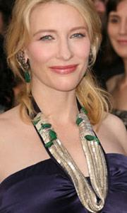 Love Aussie superstars? Don't miss the photo gallery celebrating one of our finest film industry exports, [Cate Blanchett](/slideshow.aspx?sectionid=2975&subsectionid=80245&sectionname=celebrity&subsectionname=cateblanchett).