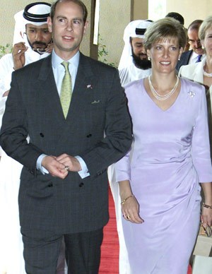 "In a more bizarre royal mishap, 2001 saw Sophie of Wessex chatting all too candidly with a ""sheikh"" — who was actually a British reporter in disguise. The *News of the World* investigations editor claimed that Sophie called then-Prime Minister Tony Blair ""too presidential'', his wife Cherie ""horrid, horrid, horrid"", while opposition leader William Hague was ""deformed""."