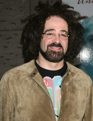 Jen dated the Counting Crows musician back in 1995, there are mixed reports as to whether this was a week or year long affair.