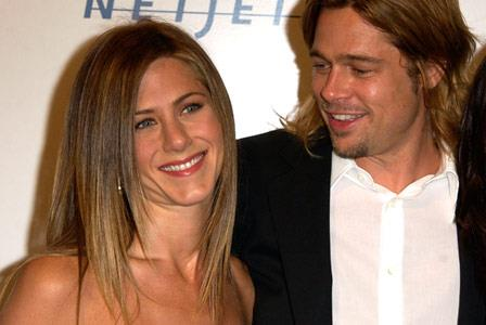 Their relationship started off very positively and the couple went on to get married in July 2000.