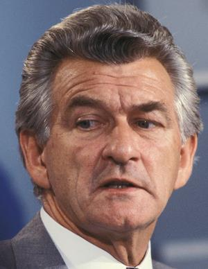 Bob Hawke, recently celebrated his 80th birthday. The former Labor Prime Minister of Australia was Australia's 23rd Prime Minister and the country's longest serving Labor Party Prime Minister.