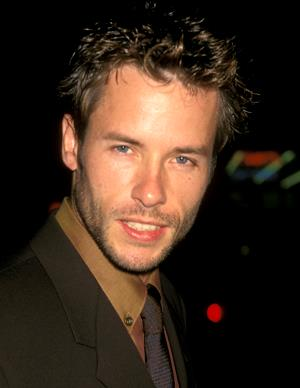 Famous for his role of Mike Young on *Neighbours*, Guy Pearce has become one of Australia's best known actors.