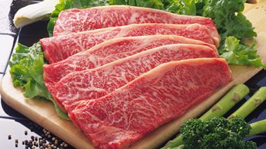Top 12 vitamin rich foods