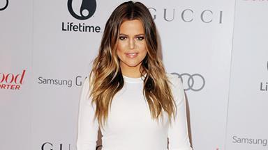 Khloe Kardashian's divorce payday
