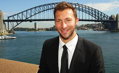 Ian Thorpe battling serious infection