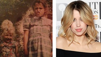 Peaches Geldof's death still a mystery