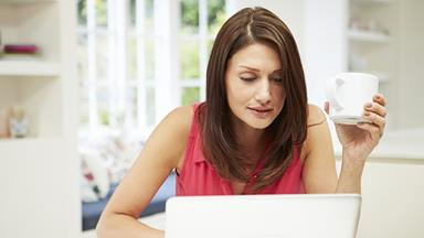 How to get the best out of working from home
