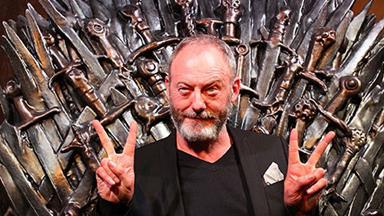 Game of Thrones downunder