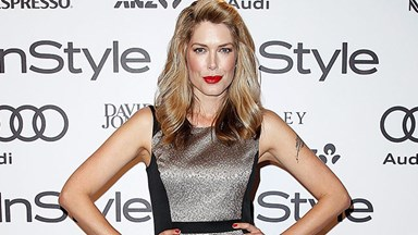 Tara Moss attacked in Sydney