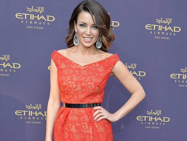 "Dannii Minogue  She played Emma Jackson in the Aussie drama from 1989 to 1990, and now there's talk that Dannii Minogue wants to return to the Bay. The 42-year-old X-Factor judge is said to be keen on making a one-off appearance and catching up with the cast. ""I'd love to get back on the Home and Away set and have a revisit,"" she told TV Week. ""I think anything is possible with the right scriptwriters. I think it would be fun."" would love to return to Home and Away"