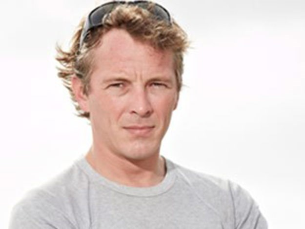 Dieter Brummer  You may remember him as Shane Parrish, Dieter Brummer is no longer the blonde Summer Bay teenager we all knew and loved. In fact, it's hard to believe that it has been over 16 years since he left Home and Away. Since leaving the show, the 38-year-old has scored a few good gigs in shows including Underbelly: Tale of Two Cities, Underbelly: The Golden Mile, Review with Myles Barlow, Neighbours and most recently Winners and Losers.