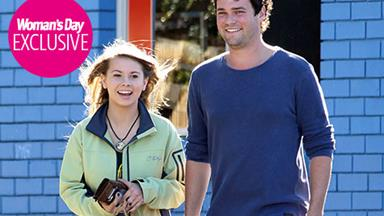Meet Bindi Irwin's handsome new boyfriend!