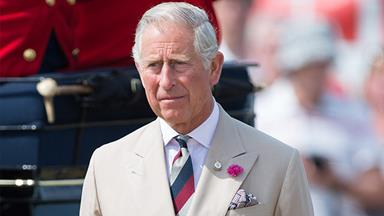 Prince Charles 'furious' over Diana tell-all book