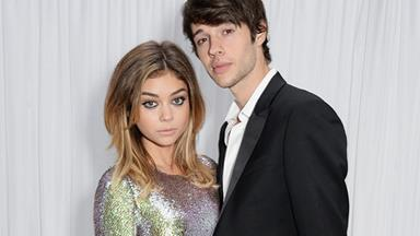 Modern Family star Sarah Hyland gets restraining order against ex-boyfriend