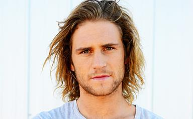 SPOILER: George Mason to join Home And Away cast