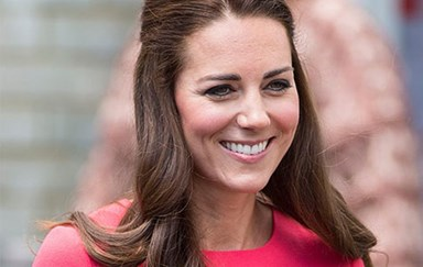 Duchess Catherine's beauty secrets revealed