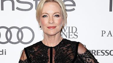 10 reasons why we love Rebecca Gibney!