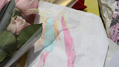 Heartfelt tributes pour in for Sydney siege victims