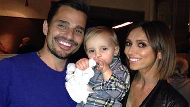 Giuliana and Bill Rancic want another baby!