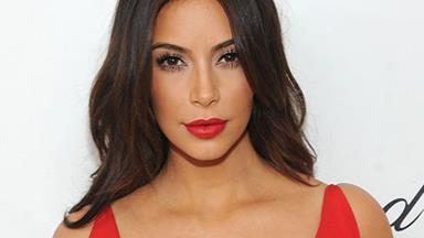 Kim Kardashian's extravagant beauty expenses revealed