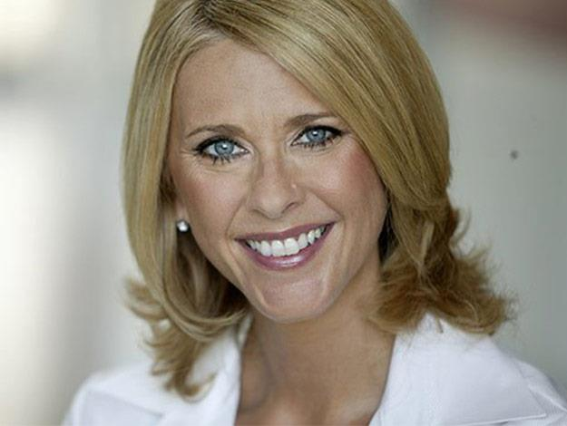 [Tracey Spicer](http://www.womansday.com.au/lifestyle/true-life-stories/2013/12/tracey-spicer-signs-up-to-mentor-young-women/) is a passionate ambassador for women's rights, social justice and equal opportunity. The highly-respected journalist has worked with a range of charities and NGOs worldwide.