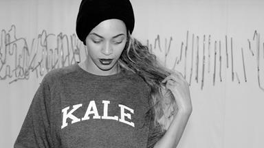 Beyoncé has launched her own 22-day vegan meal delivery service