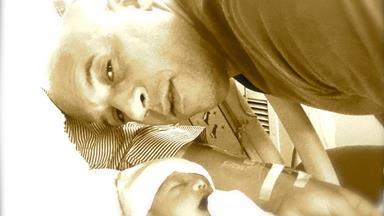 Vin Diesel names his baby in honour of his late friend Paul Walker