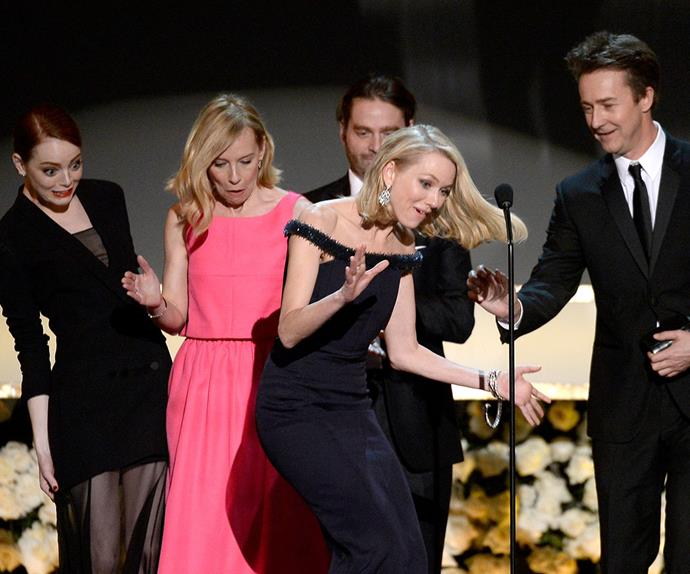 naomi watts fall sag awards