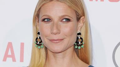 Gwyneth Paltrow is advising women to have their vagina steamed