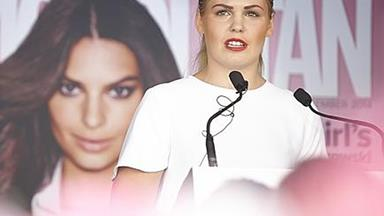Belle Gibson avoids charges over fraud claims