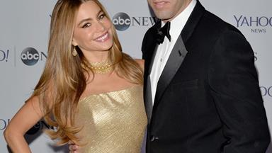Still trying to make a Modern Family? Sofia Vergara's ex Nick Loeb wants her frozen embryos
