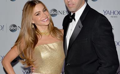 Still trying to make a Modern Family? Sofia Vergara's ex Nick Loeb wants her frozen embryos