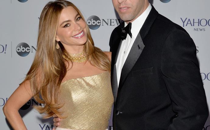 """I Didn't Do Anything Wrong!"" Sofia Vergara breaks silence on Nick Loeb embryo scandal"