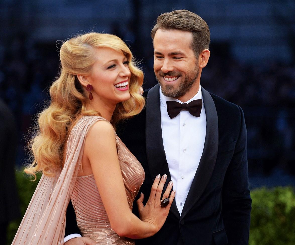 Ryan Reynolds' heartbreak over close friend's betrayal